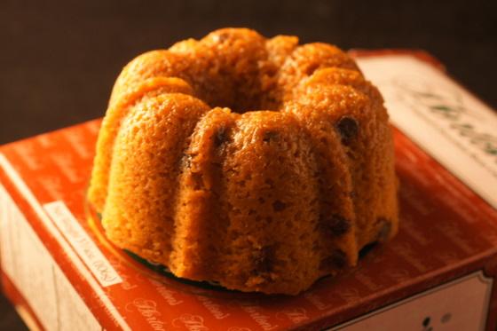 rum-cake-2